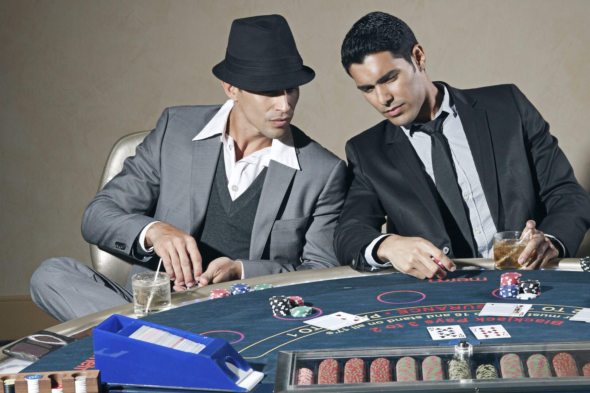apprendre a jouer au poker