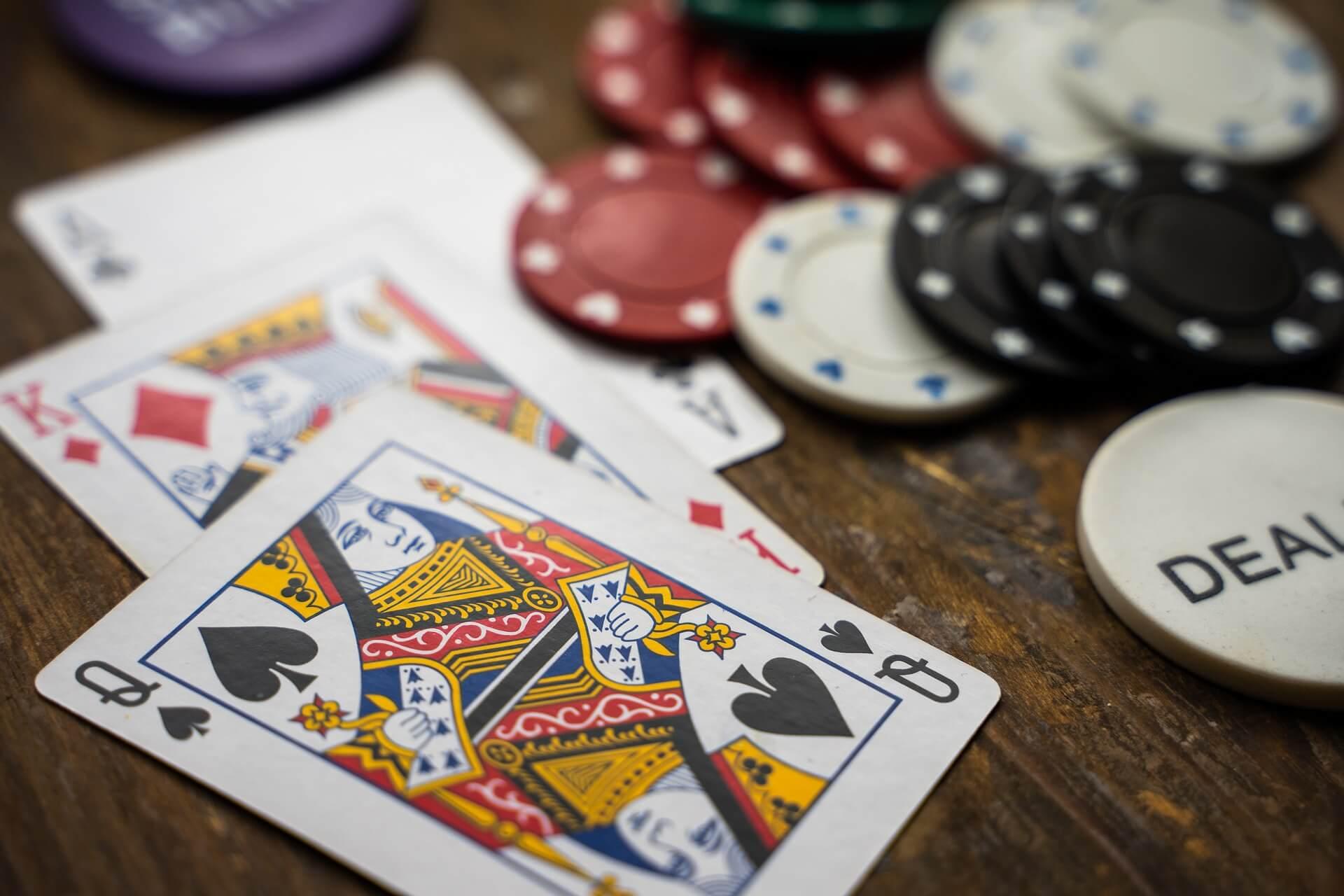 casino en ligne paypal