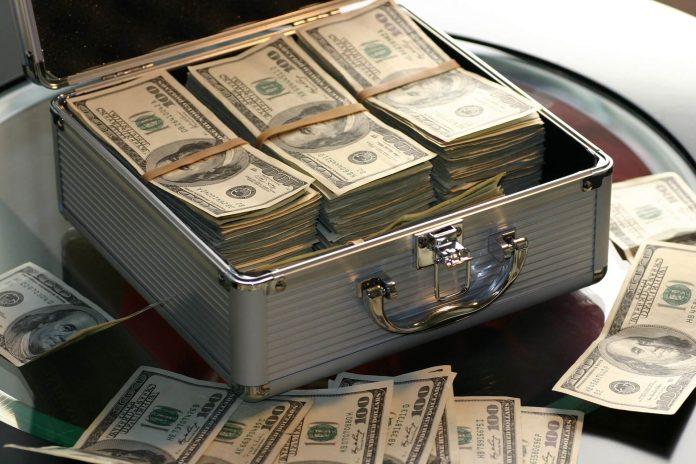 Jouer au casino en ligne en argent réel